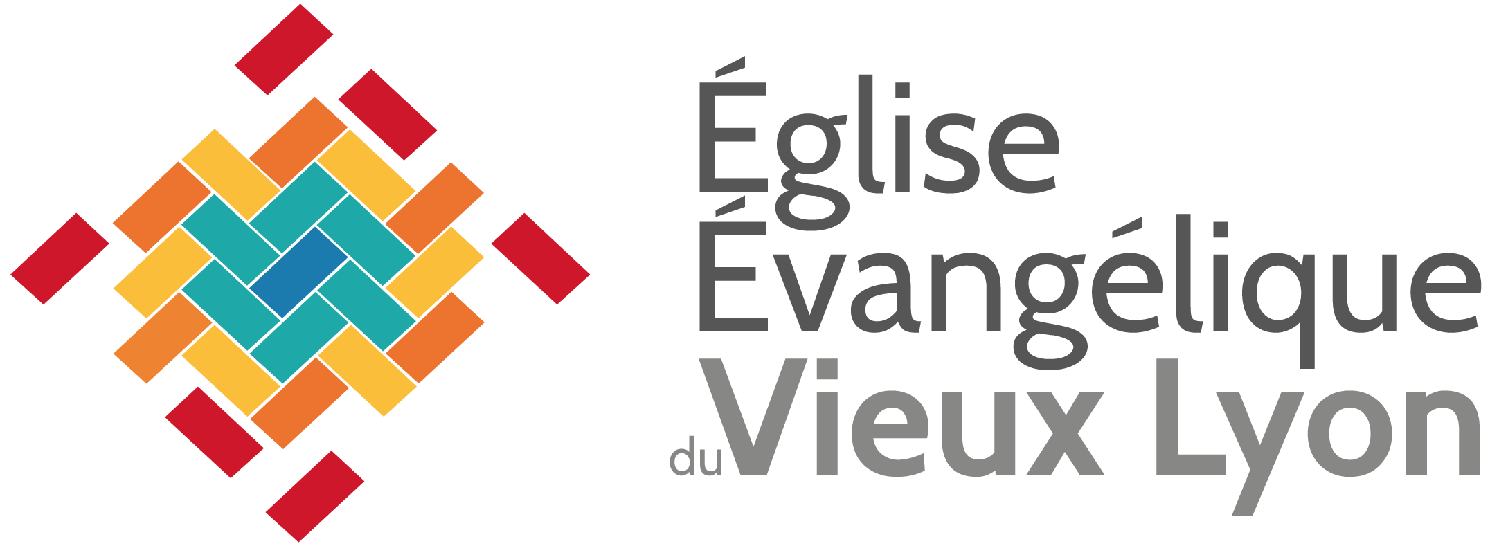 Église Évangélique du Vieux Lyon